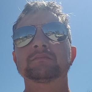 Cogollo del Cengio, Cristian Lorenzi perde il controllo della moto e muore