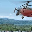 YOUTUBE Auto volante: è Pal-V One. Ecco quando sarà in vendita 2