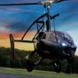 YOUTUBE Auto volante: è Pal-V One. Ecco quando sarà in vendita 4