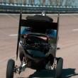 YOUTUBE Auto volante: è Pal-V One. Ecco quando sarà in vendita 6