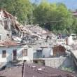 """Terremoto Centro Italia, """"8 fabbricati su 10 in zone a rischio non avrebbero retto"""""""
