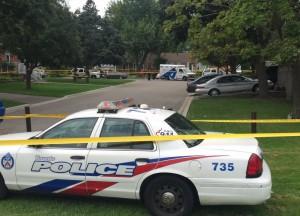 Canada, attacco con balestra: 3 morti e 2 feriti gravi a Toronto