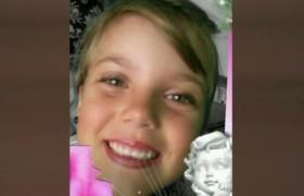 Albuquerque (Usa), bimba di 10 anni drogata, abusata, strangolata e fatta a pezzi