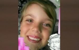 Guarda la versione ingrandita di Albuquerque (Usa), bimba di 10 anni drogata, abusata, strangolata e fatta a pezzi