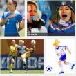 Calcio femminile, Coppa Italia: calendario primo turno. Lucca-Fiorentina l'anticipo