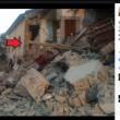 """Terremoto, Gherardo Gotti ingegnere, su Fb: """"Ecco i lavori sospetti"""" FOTO 3"""