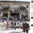 """Terremoto, Gherardo Gotti ingegnere, su Fb: """"Ecco i lavori sospetti"""" FOTO 4"""