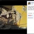"""Terremoto, Gherardo Gotti ingegnere, su Fb: """"Ecco i lavori sospetti"""" FOTO 5"""