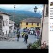 """Terremoto, Gherardo Gotti ingegnere, su Fb: """"Ecco i lavori sospetti"""" FOTO 7"""