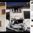 """Terremoto, Gherardo Gotti ingegnere, su Fb: """"Ecco i lavori sospetti"""" FOTO 8"""