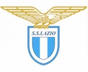 Calciomercato Lazio, ultim'ora Luis Alberto: le ultimissime