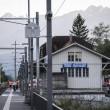 Svizzera, accoltella 6 persone sul treno6