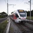 Svizzera, accoltella 6 persone sul treno5