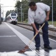 Svizzera, accoltella 6 persone sul treno4