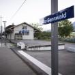 Svizzera, accoltella 6 persone sul treno2