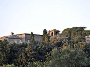 Conte Sardagna Ferrari etc nullatenente con castello, ville, elicottero