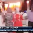 Turchia, esplode autobomba alla festa di matrimonio