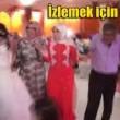 Turchia, esplode autobomba alla festa di matrimonio 9