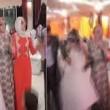 Turchia, esplode autobomba alla festa di matrimonio 6