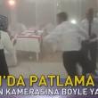 Turchia, esplode autobomba alla festa di matrimonio 4