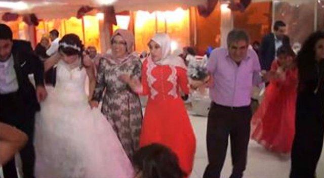 Turchia, esplode autobomba alla festa di matrimonio 2