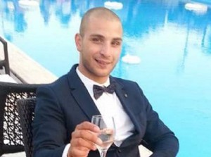 Battipaglia, schianto in moto: muore Ulisse Busti, fratello di Paolo (ex Amici)