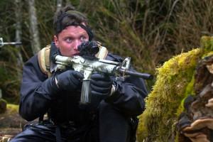 Matt Bissonnette, ex navy seal che uccise Bin Laden, rinuncia a 6,8 mln. E chiede scusa al Pentagono
