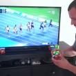 Usain Bolt contro cubo di Rubik: chi vince5