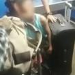 Brasile, polizia trova 11enne nella valigia 4