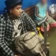 Brasile, polizia trova 11enne nella valigia 7