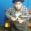 Brasile, polizia trova 11enne nella valigia 6