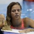 Rio 2016, nuoto: ecco a cosa serve la doppia cuffia5