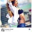 Yulianna Yussef, la ragazza dei nei non ha più vergogna
