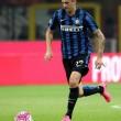 Calciomercato Inter, ultim'ora Brozovic: le ultimissime