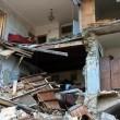 Terremoto Centro Italia: famiglia distrutta ad Accumoli (due figli piccoli)