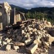 Terremoto ad Accumoli
