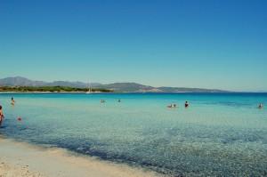 Sardegna, bimbo di 5 anni muore annegato a Porto Ainu