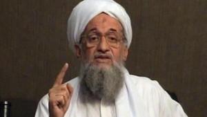 """""""Al Qaeda con i Talebani, non con Isis"""": ordine di Al Zawahiri"""