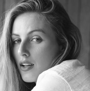 Guarda la versione ingrandita di Brasile: Aline Furlan trovata morta, modella scomparsa da giorni FOTO
