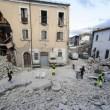 """Terremoto, sismologo: """"Non fa lui i danni, ma l'ambiente costruito dall'uomo"""""""