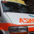 Teramo, scontro tra auto e camion: bimba di 9 anni morta in incidente