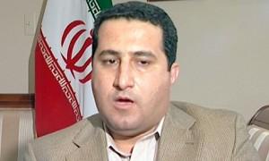 """Iran impicca scienziato nucleare Amiri: """"E' spia degli Usa"""""""