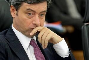 """Emergenza furti, ministro Orlando: """"Condanne più severe in arrivo"""""""