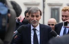 """Delrio: """"Riqualificazione energetica condomini e bonus fiscali"""""""