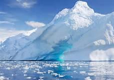 L' Antartide