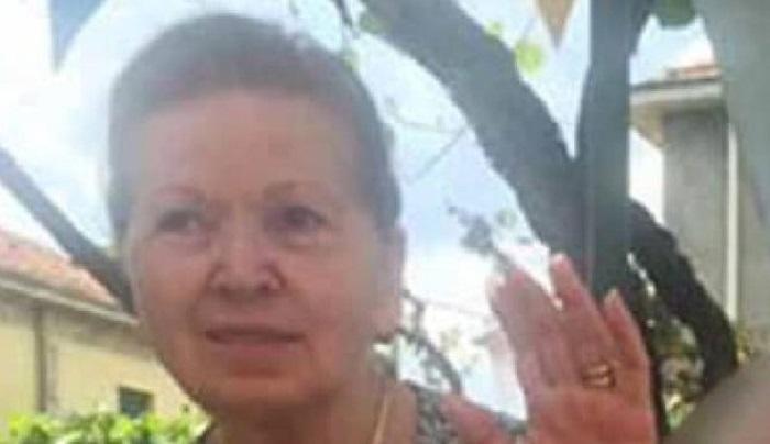Antonietta Turri scomparsa a Varedo, trovata morta vicino Modena