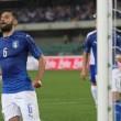 Calciomercato Inter ultim'ora: Candreva, Icardi. Le ultimissime