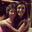 Bernie Ecclestone, liberata la suocera Aparecida: era stata rapita in Brasile