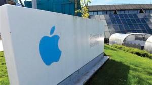 Apple pagava 50 euro di tasse per ogni milione di profitti
