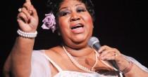 """Aretha Franklin cancella concerti fino a novembre su """"ordine dei medici"""""""